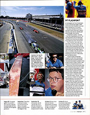Archive issue December 2004 page 49 article thumbnail