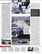 Archive issue December 2004 page 51 article thumbnail