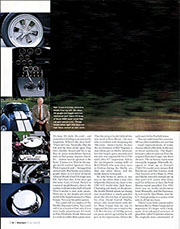 Page 58 of December 2004 issue thumbnail