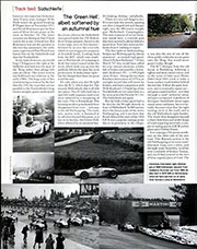 Archive issue December 2004 page 78 article thumbnail