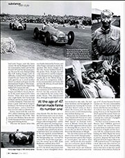 Archive issue December 2004 page 82 article thumbnail