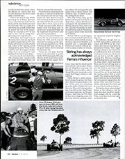 Archive issue December 2004 page 84 article thumbnail
