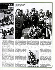 Archive issue December 2004 page 97 article thumbnail