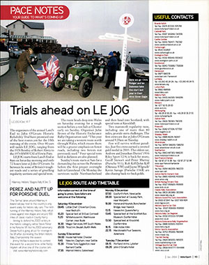 Page 115 of December 2004 archive issue thumbnail