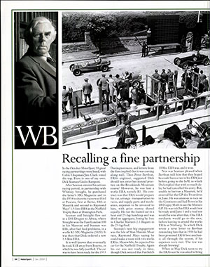 Page 96 of December 2004 archive issue thumbnail