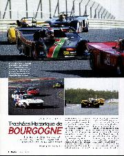 Page 10 of December 2005 issue thumbnail