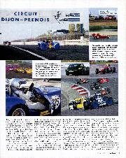Archive issue December 2005 page 11 article thumbnail