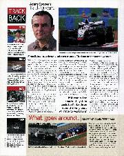 Page 14 of December 2005 issue thumbnail