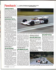 Page 20 of December 2005 issue thumbnail