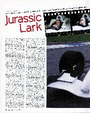 Page 44 of December 2005 issue thumbnail