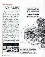 Archive issue December 2005 page 60 article thumbnail