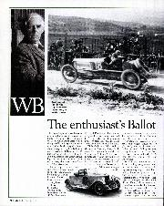 Page 74 of December 2005 issue thumbnail