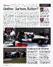 Page 8 of December 2005 issue thumbnail