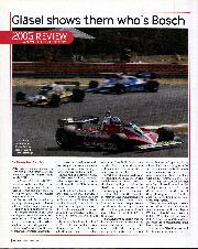 Page 84 of December 2005 issue thumbnail