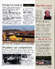Page 9 of December 2005 issue thumbnail