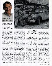 Page 95 of December 2005 issue thumbnail