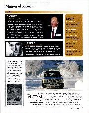 Page 11 of December 2006 issue thumbnail