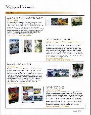 Page 15 of December 2006 issue thumbnail