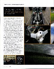 Archive issue December 2006 page 52 article thumbnail