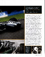 Archive issue December 2006 page 55 article thumbnail