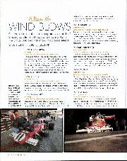 Archive issue December 2006 page 56 article thumbnail