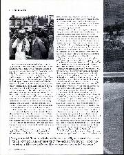 Archive issue December 2006 page 74 article thumbnail