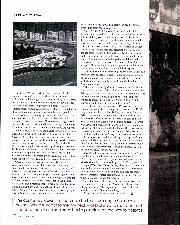 Archive issue December 2006 page 78 article thumbnail