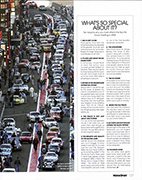 Archive issue December 2007 page 107 article thumbnail