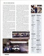 Archive issue December 2007 page 108 article thumbnail