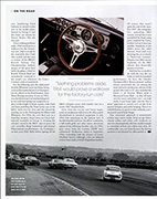 Archive issue December 2007 page 124 article thumbnail