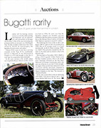 Page 23 of December 2007 issue thumbnail