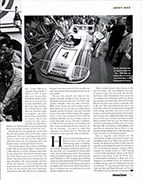 Archive issue December 2007 page 51 article thumbnail