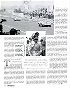 Archive issue December 2007 page 52 article thumbnail