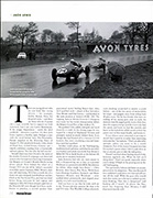 Archive issue December 2007 page 74 article thumbnail