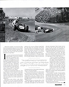 Archive issue December 2007 page 75 article thumbnail