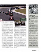 Archive issue December 2007 page 9 article thumbnail