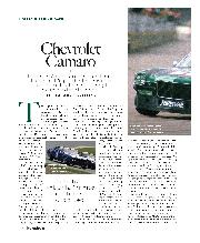 Page 111 of December 2008 issue thumbnail