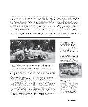 Archive issue December 2008 page 119 article thumbnail