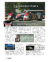 Page 16 of December 2008 issue thumbnail