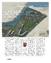 Page 6 of December 2008 issue thumbnail