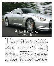 Page 87 of December 2008 issue thumbnail