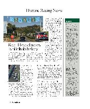 Page 106 of December 2009 issue thumbnail