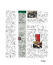 Page 11 of December 2009 issue thumbnail