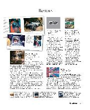 Page 123 of December 2009 issue thumbnail