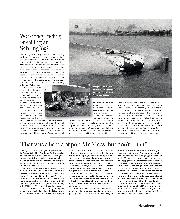 Archive issue December 2009 page 129 article thumbnail