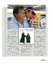 Archive issue December 2009 page 19 article thumbnail