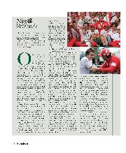 Archive issue December 2009 page 20 article thumbnail