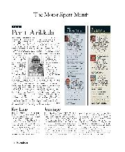 Page 26 of December 2009 issue thumbnail