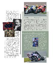 Archive issue December 2009 page 31 article thumbnail