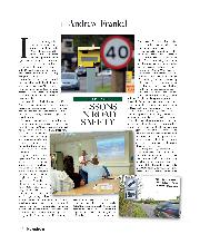Page 32 of December 2009 issue thumbnail